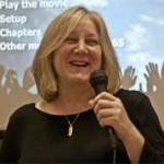 Deborah Shadovitz