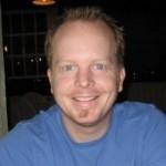 Jason Kiesel