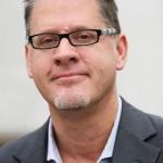 Jeffrey C. Taylor