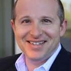Scott Lahman