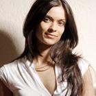 GauriNanda