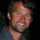 Mike Arsenault