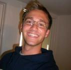 Ryan Witt