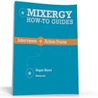 udemy-guide-postimage