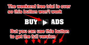Free-trial-is-over