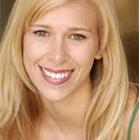 Jennifer Reuting