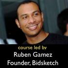 Ruben-Gamez-2