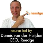 dennis-van-der-heijden