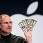 steve-jobs-from-enjoy-imoney