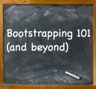 Bootstrapping-101-1