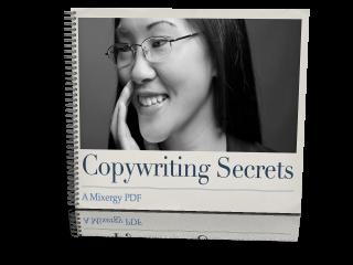 Copywriting-Guide-Book