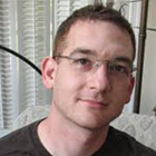 Gabriel Weinberg