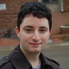 Ilya of MixRank