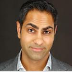 Ramit Sethi: