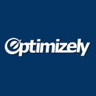 Optimizely-logo-box
