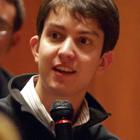 David Rusenko