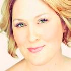 Sarah Hatter