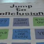 jumptoconclusions2xk14