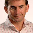 Justin Roff Marsh