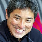 Interview With :   Guy Kawasaki, Silicon Valley venture capitalist and Author of What the Plus!