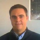 Andrew Geant