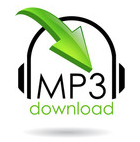 MP3 Downloads Here