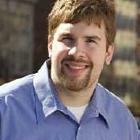 Jeremy Hitchcock