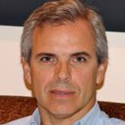 Javier Sarda