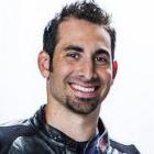 Anthony Bucci