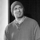 Mark Lazarchic