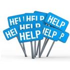 final-help