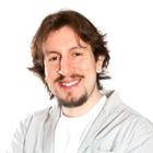 Alex Torrenegra