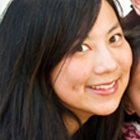 Vivian Chiang