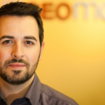 Rand_Fishkin_of_Moz