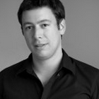 Étienne Garbugli