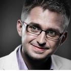 Maciej Zawadzinski