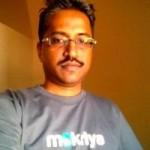 Sunil Kanderi