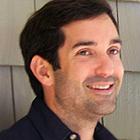Ian Siegel