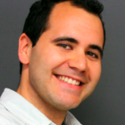 Get emancipated from your business through automation :   Chad Rubin, Founder of Crucial Vacuum