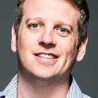 How to use LinkedIn to grow sales :   Josh Turner, Founder of LinkedSelling