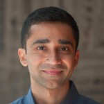 Ankur Nagpal