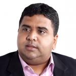 Naveen Dittakavi