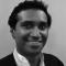 Raj Jeyakumar