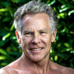 Mark Sisson how mark sisson grew a loyal tribe before launching a niche health