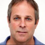 Guy Greenberg