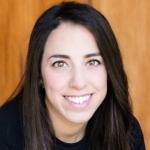 Sharon Savariego