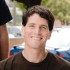 Mark Goldenson