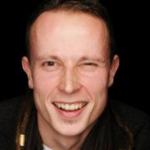 Mateusz Cyrankiewicz