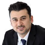 Carlo Minassian