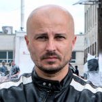 Michael Krivicka